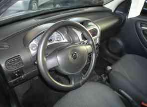 Chevrolet Corsa Sed. Maxx 1.4 8v Econoflex 4p em Cabedelo, PB valor de R$ 22.900,00 no Vrum