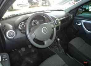 Renault Logan Expression Hi-flex 1.6 8v 4p em Cabedelo, PB valor de R$ 23.500,00 no Vrum