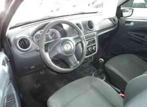 Volkswagen Saveiro Cross 1.6 MI Total Flex 8v Ce em Cabedelo, PB valor de R$ 26.900,00 no Vrum
