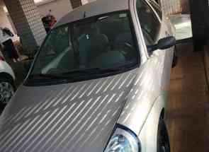 Ford Ka Gl 1.0i Zetec Rocam em Belo Horizonte, MG valor de R$ 10.300,00 no Vrum