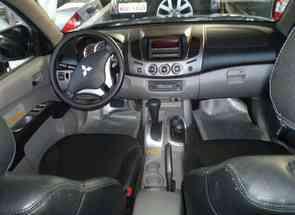 Mitsubishi L200 Triton Hpe 3.2 CD Tb Int.diesel Aut em Cabedelo, PB valor de R$ 77.900,00 no Vrum