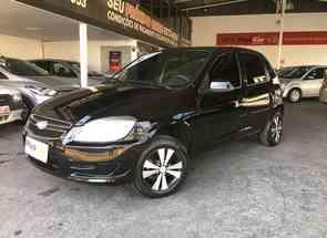Chevrolet Celta Spirit/ Lt 1.0 Mpfi 8v Flexp. 5p em Belo Horizonte, MG valor de R$ 29.900,00 no Vrum