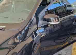 Ford Focus Sedan 2.0 16v/2.0 16v Flex 4p Aut. em Brasília/Plano Piloto, DF valor de R$ 59.000,00 no Vrum