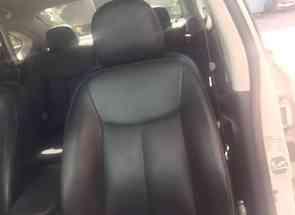 Nissan Sentra Sv 2.0 Flexstart 16v Aut. em Belo Horizonte, MG valor de R$ 62.000,00 no Vrum