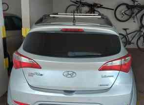 Hyundai Hb20x Style 1.6 Flex 16v Aut. em Belo Horizonte, MG valor de R$ 42.000,00 no Vrum
