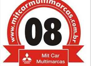 Mitsubishi Outlander 3.0 4x4 V6 24v em Belo Horizonte, MG valor de R$ 39.900,00 no Vrum
