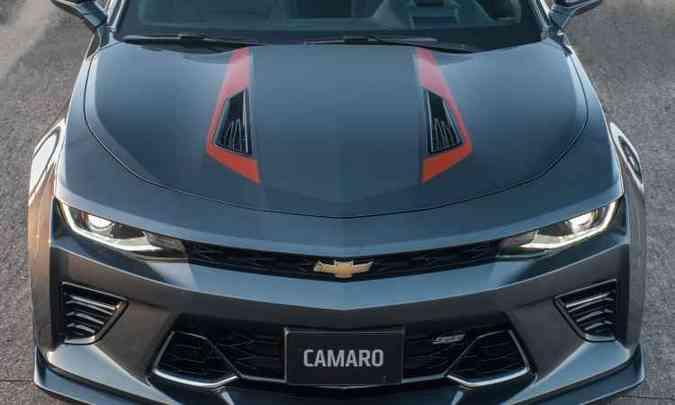 (foto: General Motors/Divulgação)