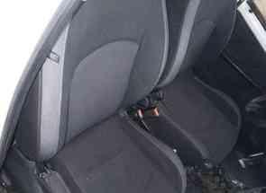 Fiat Fiorino Pick-up LX (todas) em Ipatinga, MG valor de R$ 14.000,00 no Vrum