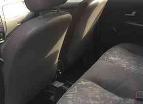 Fiat Palio Weekend Hlx 1.8 Mpi Flex 4p em São Paulo, SP valor de R$ 18.990,00 no Vrum