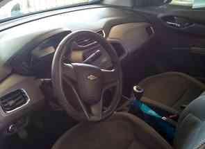 Chevrolet Prisma Sed. Lt 1.4 8v Flexpower 4p em Aparecida de Goiânia, GO valor de R$ 30.000,00 no Vrum
