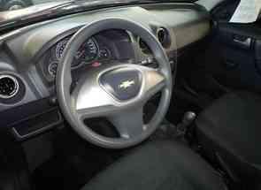 Chevrolet Celta Life/ Ls 1.0 Mpfi 8v Flexpower 5p em Cabedelo, PB valor de R$ 26.400,00 no Vrum