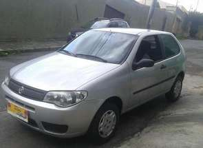 Fiat Palio Celebration 1.0 Fire Flex 8v 2p em Belo Horizonte, MG valor de R$ 13.300,00 no Vrum