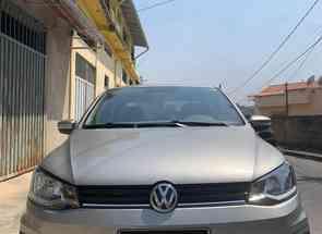 Volkswagen Voyage Comf/Highli. 1.6 MI T.flex 8v 4p em Belo Horizonte, MG valor de R$ 44.000,00 no Vrum