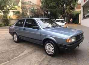 Volkswagen Voyage C/CL/Fox 1.6 em Belo Horizonte, MG valor de R$ 37.900,00 no Vrum