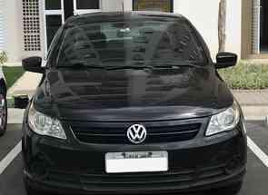 Volkswagen Voyage I Motion Trend 1.6 MI T. Flex 8v em Rio de Janeiro, RJ valor de R$ 29.500,00 no Vrum
