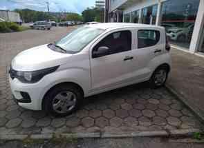 Fiat Mobi Easy 1.0 Fire Flex 5p. em Itajubá, MG valor de R$ 31.589,00 no Vrum