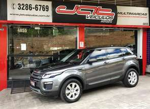 Land Rover Range R.evoque Si4 Se 2.0 Aut. 5p em Belo Horizonte, MG valor de R$ 0,00 no Vrum