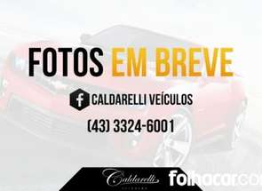Honda Fit Exl 1.5 Flex 16v 5p Mec em Londrina, PR valor de R$ 31.900,00 no Vrum