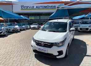 Honda Fit DX 1.4 Flex 16v 5p Mec. em Brasília/Plano Piloto, DF valor de R$ 35.900,00 no Vrum