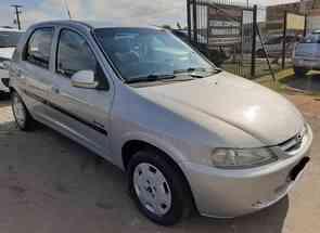 Chevrolet Celta 1.0/ Super 1.0 Mpfi Vhc 8v 5p em Guarulhos, SP valor de R$ 9.000,00 no Vrum