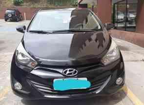Hyundai Hb20 C.style/C.plus 1.6 Flex 16v Aut. em São Paulo, SP valor de R$ 35.000,00 no Vrum