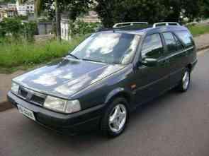 Fiat Tempra Sw Slx 2.0 I.e.
