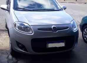 Fiat Palio Attra./Itália 1.4 Evo F.flex 8v 5p em Belo Horizonte, MG valor de R$ 34.500,00 no Vrum