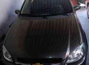 Chevrolet Classic Life/Ls 1.0 Vhc Flexp. 4p em Contagem, MG valor de R$ 23.800,00 no Vrum