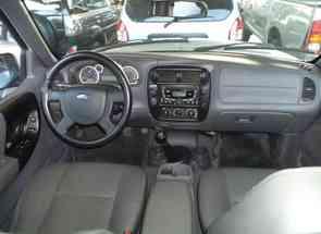 Ford Ranger Limited 3.0 Pse 4x4 CD Tb Diesel em Cabedelo, PB valor de R$ 48.000,00 no Vrum