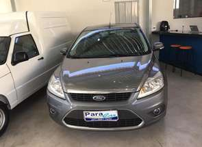 Ford Focus 2.0 16v/Se/Se Plus Flex 5p Aut. em Pará de Minas, MG valor de R$ 30.000,00 no Vrum