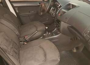 Peugeot 207 Sed. Passion Xr Sport 1.4 Flex 8v 4p em Londrina, PR valor de R$ 19.900,00 no Vrum
