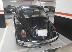 Volkswagen Fusca em Brasília/Plano Piloto, DF valor de R$ 17.900,00 no Vrum