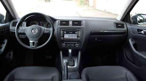 Sobre Volkswagen Jetta 2012 20110810184851777876u