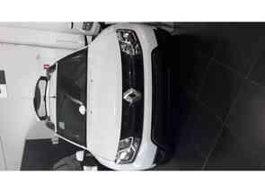 Renault Duster Expression 1.6 Hi-flex 16v Mec. em Varginha, MG valor de R$ 72.290,00 no Vrum