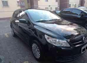 Volkswagen Gol City (trend)/Titan 1.0 T. Flex 8v 4p em Contagem, MG valor de R$ 19.500,00 no Vrum