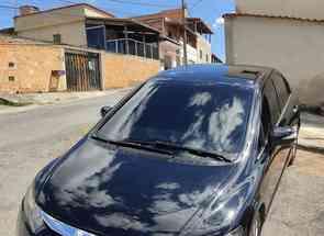 Honda Civic Sed. Lxl/Lxl Se 1.8 Flex 16v Mec. em Belo Horizonte, MG valor de R$ 40.000,00 no Vrum