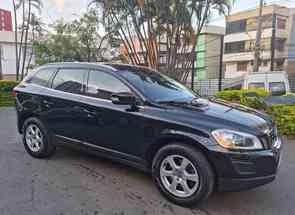 Volvo XC 60 2.0 T5 5p em Belo Horizonte, MG valor de R$ 59.800,00 no Vrum
