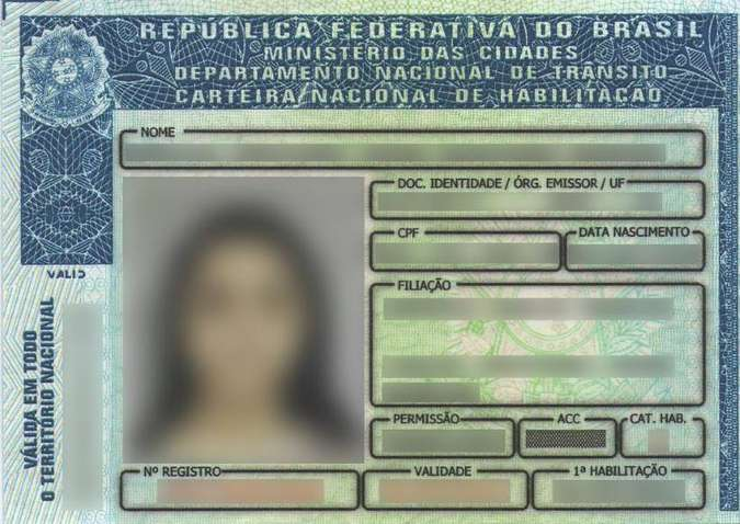(foto: Reprodução da internet/Portal do trânsito)