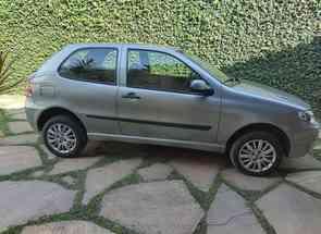 Fiat Palio 1.0 Economy Fire Flex 8v 2p em Brasília/Plano Piloto, DF valor de R$ 18.500,00 no Vrum