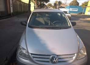 Volkswagen Fox City 1.0 MI/ 1.0mi Total Flex 8v 5p em Belo Horizonte, MG valor de R$ 15.500,00 no Vrum
