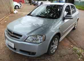 Chevrolet Astra Advantage 2.0 Mpfi 8v Flexpower 5p em Londrina, PR valor de R$ 28.900,00 no Vrum