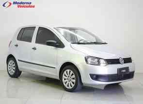 Volkswagen Fox 1.0 MI Total Flex 8v 5p em Belo Horizonte, MG valor de R$ 31.900,00 no Vrum