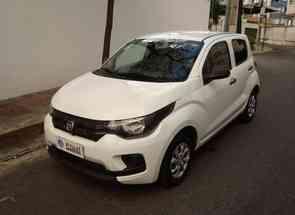 Fiat Mobi Easy 1.0 Fire Flex 5p. em Belo Horizonte, MG valor de R$ 33.500,00 no Vrum