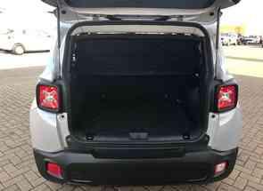 Jeep Renegade Sport 1.8 4x2 Flex 16v Aut. em Londrina, PR valor de R$ 68.900,00 no Vrum