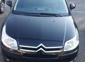 Citroën C4 Competition 2.0 Flex 16v 5p Aut. em Belo Horizonte, MG valor de R$ 26.700,00 no Vrum