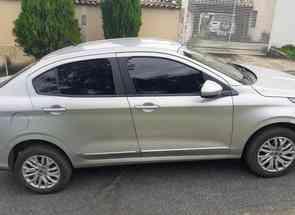Fiat Cronos 1.3 8v Flex em Caeté, MG valor de R$ 59.000,00 no Vrum