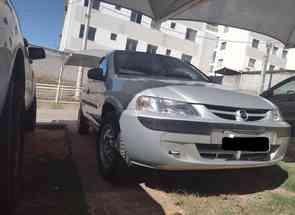 Chevrolet Celta 1.0/Super/N.piq.1.0 Mpfi Vhc 8v 3p em Contagem, MG valor de R$ 8.500,00 no Vrum
