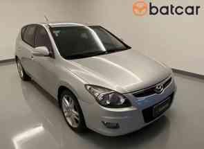 Hyundai I30 2.0 16v 145cv 5p Aut. em Brasília/Plano Piloto, DF valor de R$ 34.500,00 no Vrum