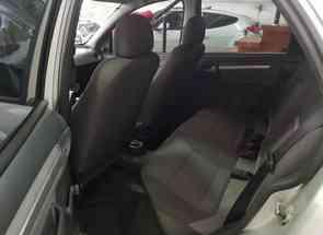 Chevrolet Celta Spirit/ Lt 1.0 Mpfi 8v Flexp. 5p em Londrina, PR valor de R$ 24.500,00 no Vrum