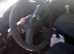 Volkswagen Gol City 1.0 MI 8v 4p em Santa Luzia, MG valor de R$ 11.500,00 no Vrum